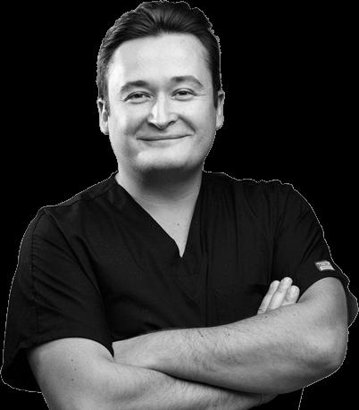Денис Гинзбург
